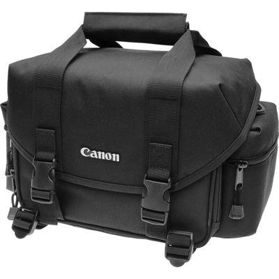 Gadget Bag 2400
