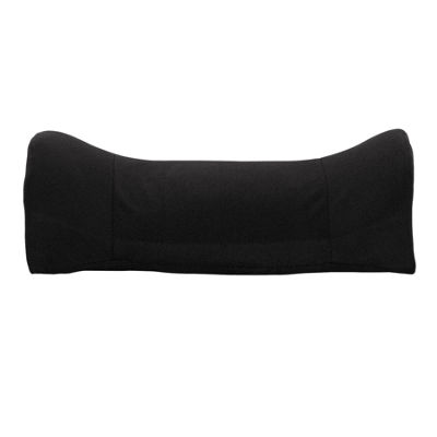 Lumbar Cushion with Strap