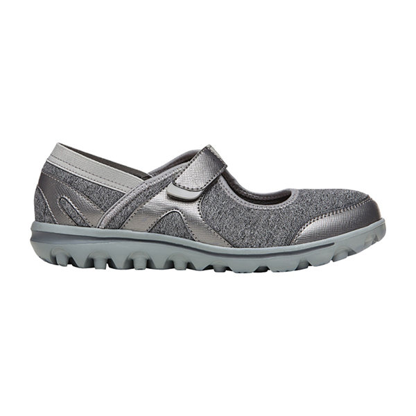 Propet Onalee Womens Sneakers