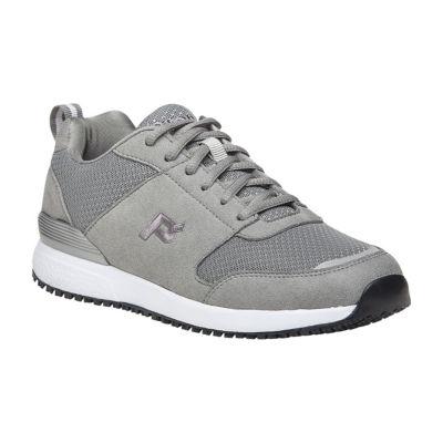 Propet Selma Womens Sneakers