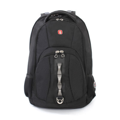 SwissGear® 1271 ScanSmart Backpack