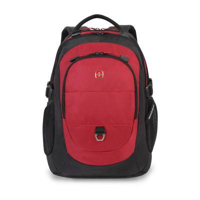 Swissgear Backpack