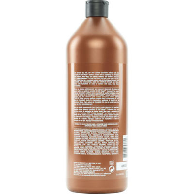 Redken Allsoft Mega Conditioner - 33.8 oz.