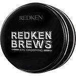 Redken Brew Outplay Hair Pomade-3.4 oz.