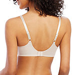 Bali Beauty Lift™ Natural Lift Underwire Full Coverage Bra-6563
