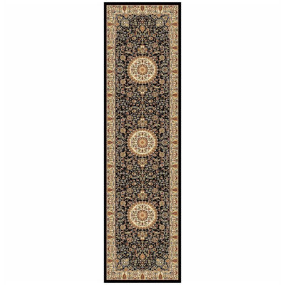 Concord Global Trading Williams Collection Collection Tabriz Area Rug