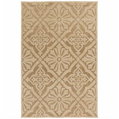 Surya Franklin Rectangular Rugs