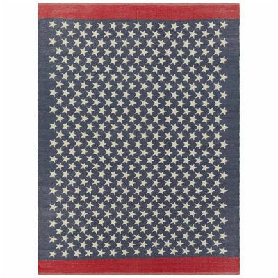 Surya Kressinda Rectangular Rugs