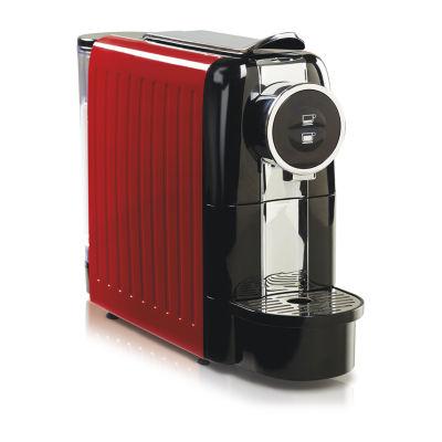 Hamilton Beach® Espresso Maker