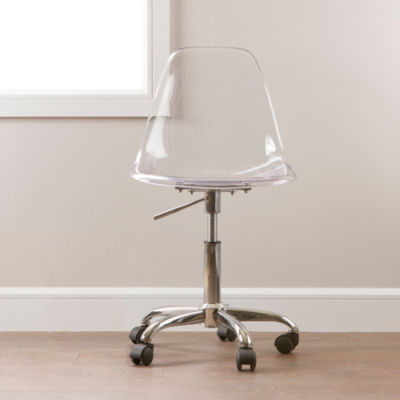 Annexe Office Chair with Wheels