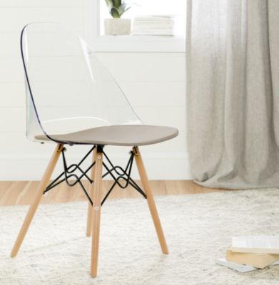 Annexe Eiffel Style Office Chair
