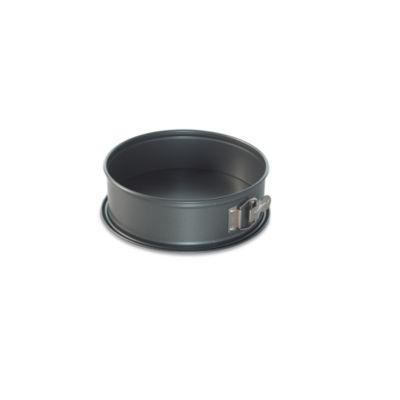 Nordicware Non-Stick Springform Pan
