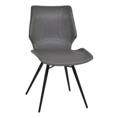 2-pack Side Chair