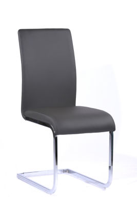 2-pc. Side Chair