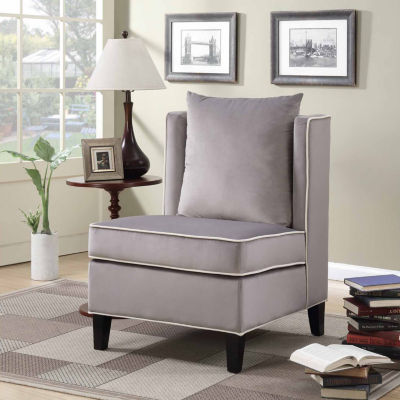 Franklin Accent Chair