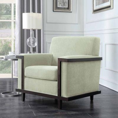 Norwell Armchair