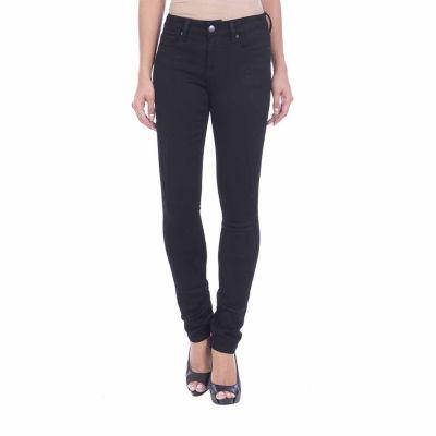 Lola Jeans Kristine Straight Leg Jeans