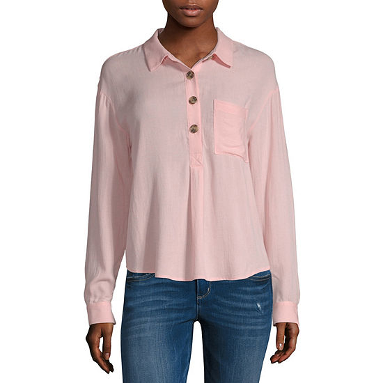 a.n.a Button Popover - Tall