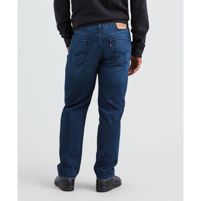Levi's® Mens Tapered Relaxed Fit Jean-Big and Tall