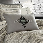 Queen Street Brody Rectangular Throw Pillow