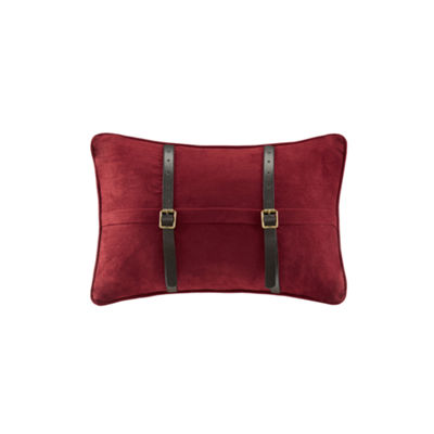 Woolrich Ryland 12X18 Rectangular Throw Pillow
