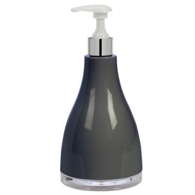 Creative Bath Jewels Soap Dispenser