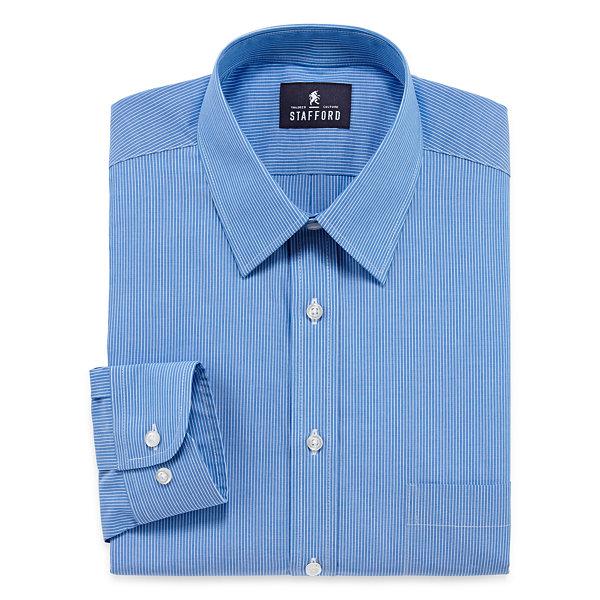 Stafford Performance Super Shirt | eBay