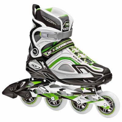 Roller Derby Aerio Q-90 Inline Skates - Womens