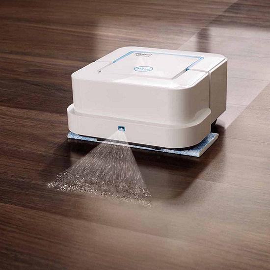 iRobot® Braava Jet™ 240 Mopping Robot