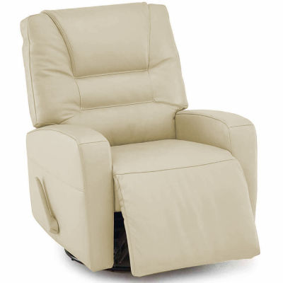 Recliner Possibilities Highwood Rocker Recliner