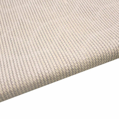 Jean Pierre Mira Loop Rectangular Accent Rug