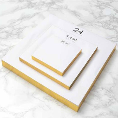 Russell+Hazel® One Day At A Time Paper Pad