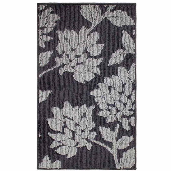 Jean Pierre Melly Loop Rectangular Accent Rug