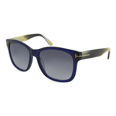 Tom Ford Sunglasses - Cooper