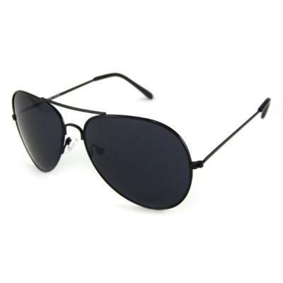 Urbanspecs Aviator Sunglasses-Unisex