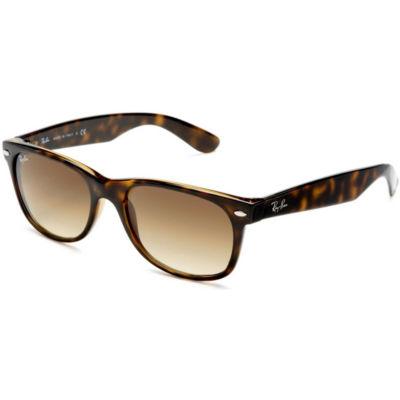 Ray-Ban Sunglasses - Rb2132 New Wayfarer (52Mm)