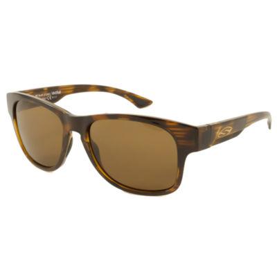 Square Sunglasses - Unisex