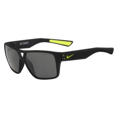 Nike Square Sunglasses-Unisex