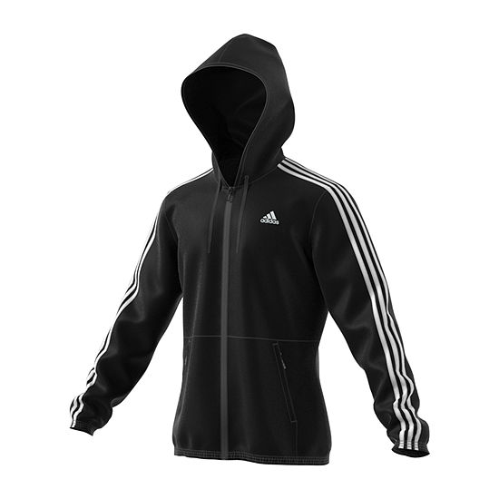 adidas ESS Woven Jacket