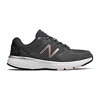 new balance roseville galleria