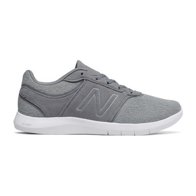 New Balance 415 Womens Walking Shoes Lace-up
