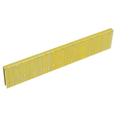 "Porter Cable Pns18150 1-1/2"" 18 Gauge Narrow Crown Staples 5,000 Count"