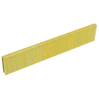 "Porter Cable Pns18075 3/4"" 18 Gauge Narrow Crown Staples 5:000 Count"""