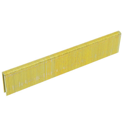 "Porter Cable Pns18050 1/2"" 18 Gauge Narrow Crown Staples 5:000 Count"""