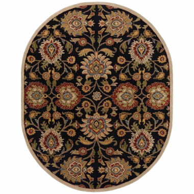 Decor 140 Gwawly Rugs