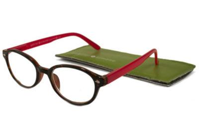 Gabriel + Simone Reading Glasses Reading Glasses - Nanette