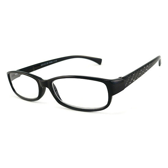 Urbanspecs Readers Reading Glasses- R4960