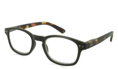 Urbanspecs Readers Reading Glasses