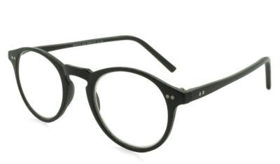Urbanspecs Readers Reading Glasses Reading Glasses- R29140