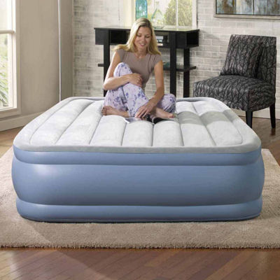 Simmons Air Mattress